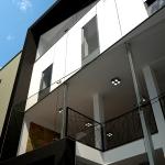 http://amoprojekt.cz/cs/portfolio/architektonicka-kancelar/obcanske-stavby/item/44-polyfunk%C4%8Dn%C3%AD-d%C5%AFm-zl%C3%ADn-ul-%C5%A1koln%C3%AD