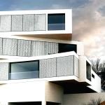 http://amoprojekt.cz/cs/portfolio/architektonicka-kancelar/bytove-domy/item/39-polyfunk%C4%8Dn%C3%AD-d%C5%AFm-zl%C3%ADn-ul-%C5%A1tef%C3%A1nikova