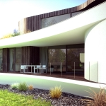 http://amoprojekt.cz/cs/portfolio/architektonicka-kancelar/rodinne-domy/item/26-rodinn%C3%BD-d%C5%AFm-ho%C5%A1%C5%A5%C3%A1lkov%C3%A1
