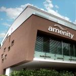http://amoprojekt.cz/cs/portfolio/architektonicka-kancelar/obcanske-stavby/item/43-amenity-wellness-zl%C3%ADn-t%C5%99-t-bati